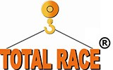 Lanturi Macara – Total Race Romania –
