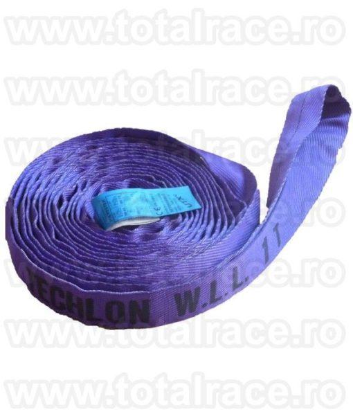 Chingi textile circulare TLX® - TECHLON®