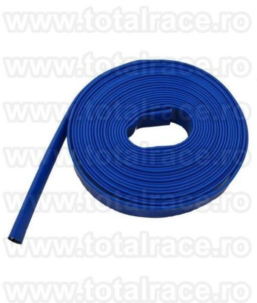 Protectie chinga ridicare PVC