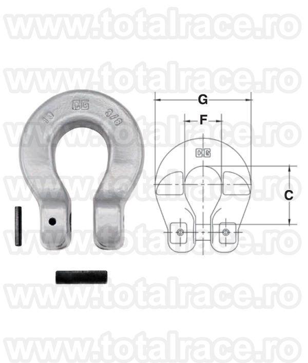 cupla lant platinium 04_001