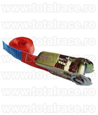 Chinga ancorare circulara 25 mm 0.8 tone
