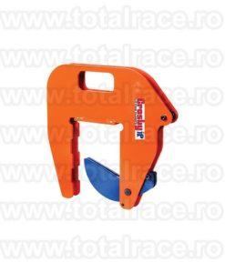 Clesti ridicare tuburi beton / camine beton - 40 - 140 mm