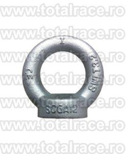 Ochet piulita DIN582 material C15E