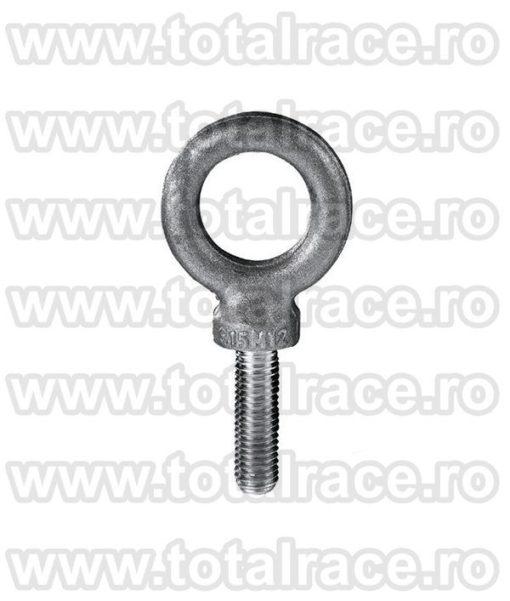 Inel tija lunga Art.59 material C15