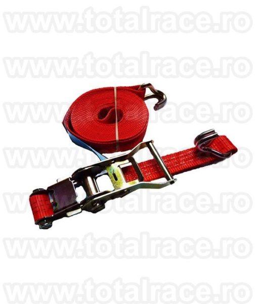 Chinga ancorare marfa 35 mm 3 tone