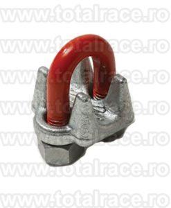 Bride cablu forjate Crosby G 450