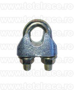 Bride cablu EN 13411-5 (fost DIN 1142)