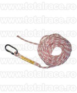 Franghii RGA12R 11 mm Kernmantel Rope