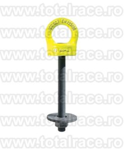 PSA inel rotativ-APPL Punct prindere