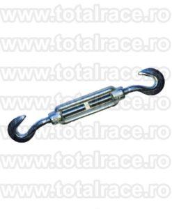 Intinzator cablu Art.163 Carlig-Carlig Total Race Group