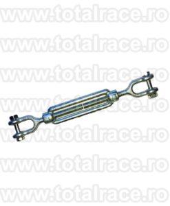 Intinzator cablu Art.160 Furca-Furca Total Race Group
