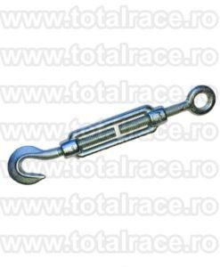 Intinzator cablu Art.162 Ochi-Carlig Total Race Group