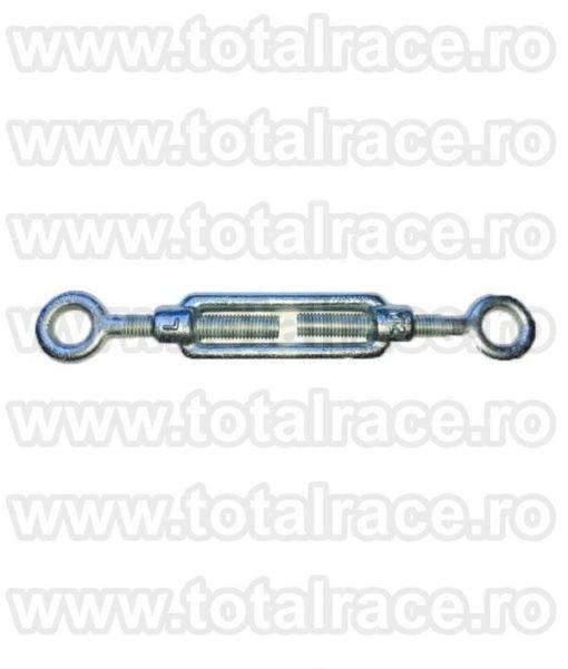 Intinzator cablu Art.161 Ochi-Ochi
