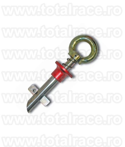 RGK27 Temporary Eyebolt Punct ancorare