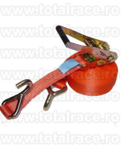 Chingi ancorare cu carlige gheara simpla