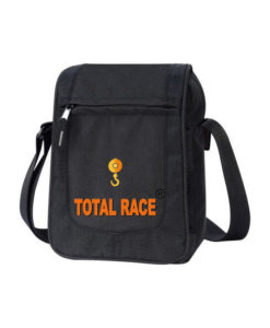 Geanta Total Race